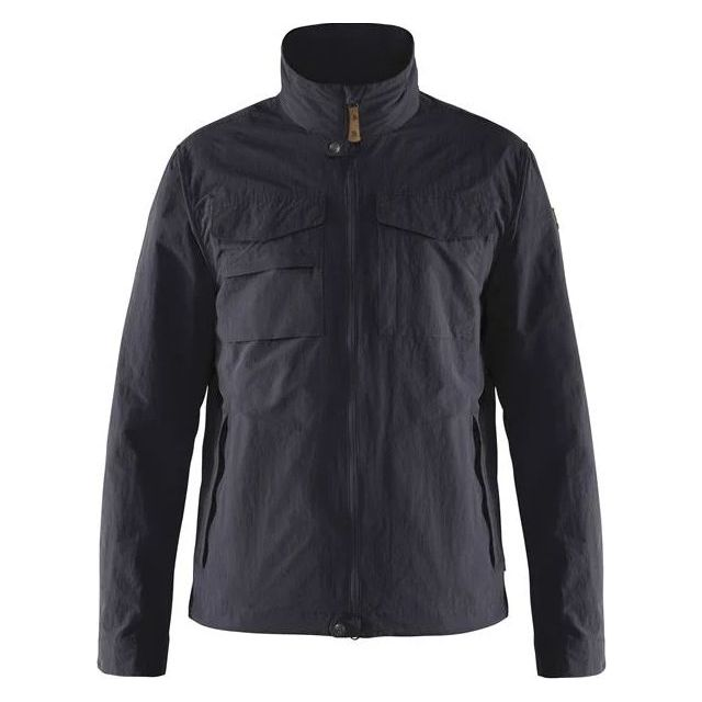 M Travellers MT Jacket