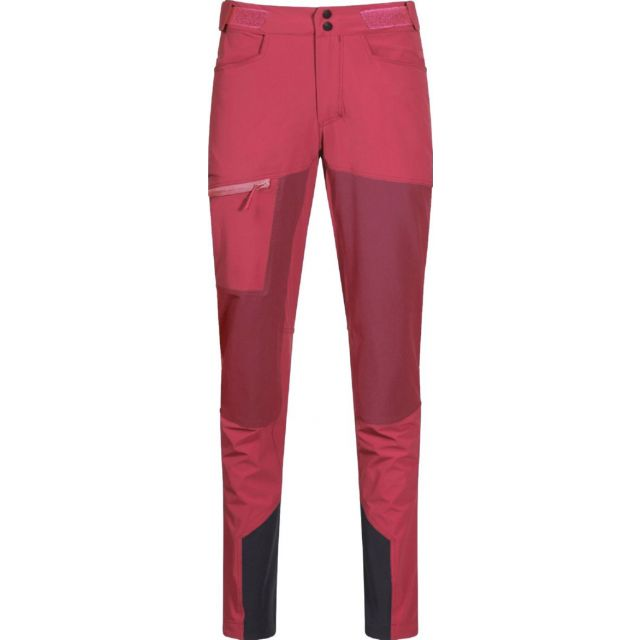 Cecilie Mtn Softshell Pant