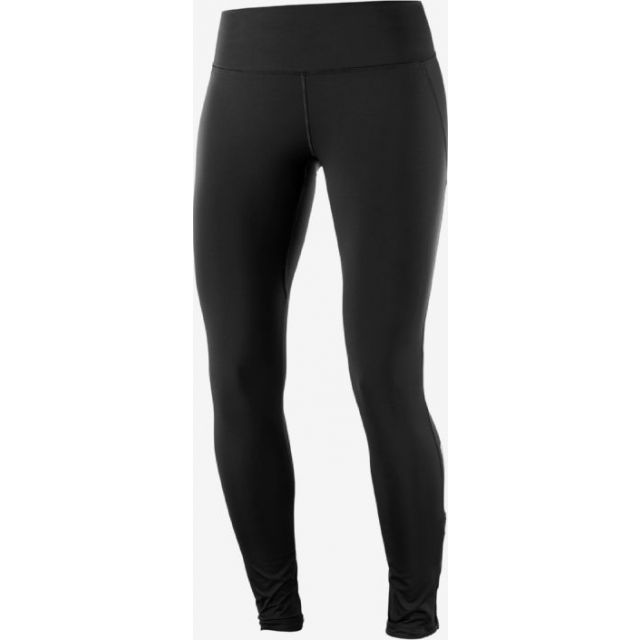 W Agile Warm Tight