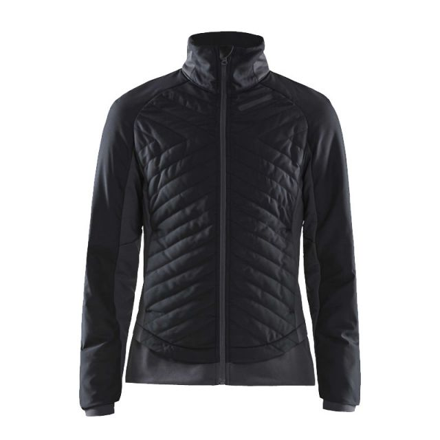 Storm Thermal W Jkt