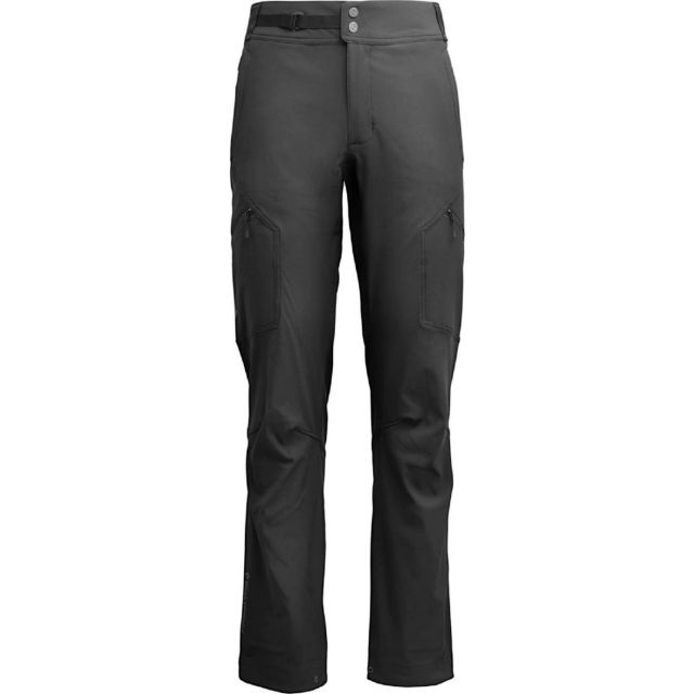 M Alpine Winter Pants