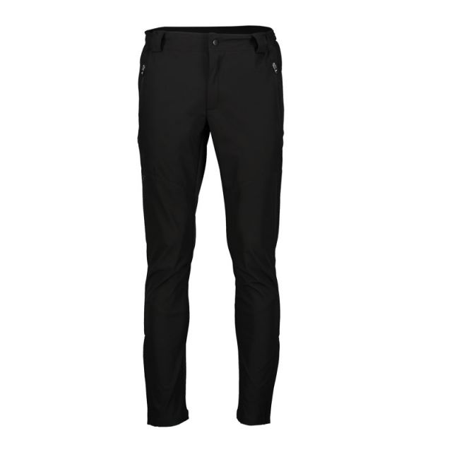 Shelby M Pant
