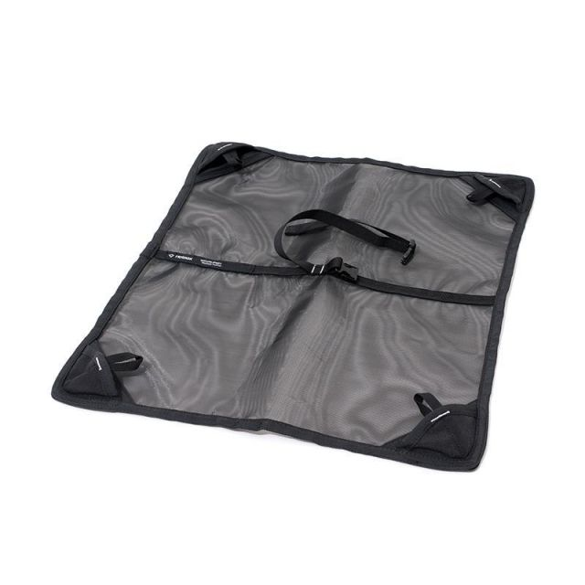 Ground Sheet Chair Two