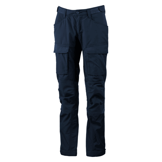 W Authentic II Pant