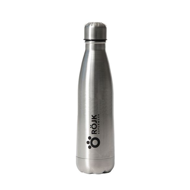 Stainless Steel Thermos 500ml