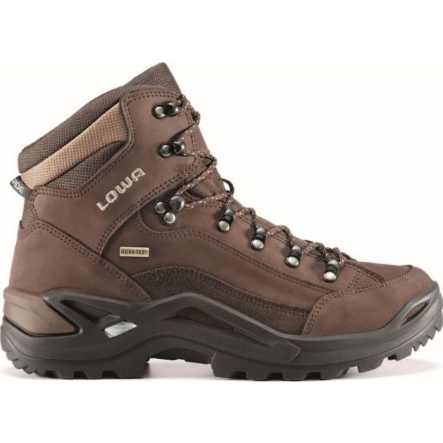 M Renegade GTX Mid Wide