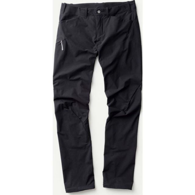 W Daybreak Pants