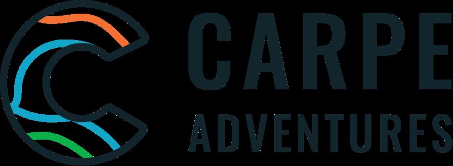 Carpe Adventures